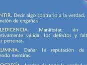 maledicencia (Daniel Tubau)