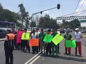 CONADE cancela apoyo quipo Fútbol para ciegos