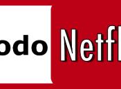 Podcast 'modo netflix'. programa mayo 2016