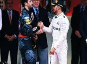 "Ricciardo aviva polémica Bull: ""Dos fines semana para olvidar, asco esto duele"""