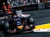 Renault amplía contrato Bull Toro Rosso fiesta