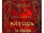 Reseña: Niyura: Corona Elfos Jenny-Mai Nuyen