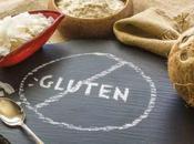 gluten fibromialgia, factor pasado alto