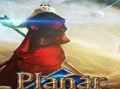 Planar Conquest-RELOADED
