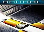 Dovetail Games Flight School-HI2U