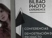 "Bilbao Photo Experience: fotografía ""full immersion"""