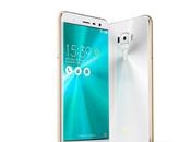 Asus anunció nueva familia smartphones ZenFone