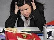 posible manejar nuestros niveles estrés presión laboral?