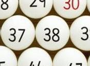 vida través números