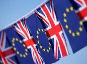 ¿Qué piensan europeos residentes Brexit?