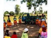cuentacuentos Kabawanga, Uganda
