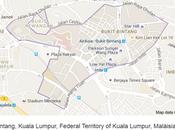 Guía Kuala Lumpur contada local