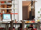 mejores interioristas españoles abren puertas casas estudios durante Decoracción