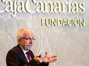"Sobre Congreso celebrado Tenerife Ajedrez, herramienta educativa aula"" (VIII)"