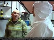"""MULLERES BURBULLA"": reportaje sobre sensibilidad química múltiple programa Boas Tardes. Televisión Galicia diciembre 2015)"