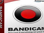 Bandicam 3.1.0.1064,multilenguaje,grabar juegos, videos actividades escritorio