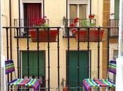 Arte emergente desde apartamento madrid