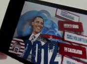 Data: consiguió Barack Obama ganar segundas elecciones