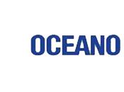Novedades Editorial Océano (Junio 2016)