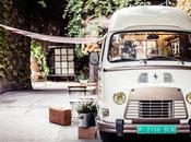 Food Trucks Bodas