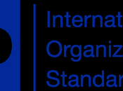 ERP, gran ayuda para obtener certificación (Parte
