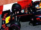 Bull explica error pits Mónaco 2016