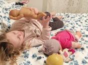 Porque todos niños deberían jugar muñecas Sorteo