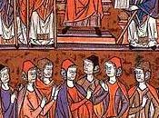 Jaime Aragón: Conquistador