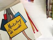 Marketing Moda. manual imprescindible para entender marketing aplicado moda