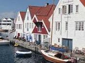 Según Noruega Mejor País Mundo Para Vivir, Australia Segundo