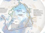 Riesgos, límites oportunidades militarización Ártico