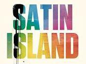 Satin Island, McCarthy