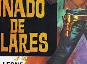Videados 134: puñado dólares, Leone 1964
