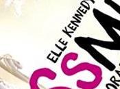 Reseña: Kiss Prohibido enamorarse Elle Kennedy