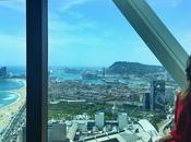 Global Wellness Hotel Arts Barcelona