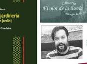 """Presentación """"Manual Jardinería (para gente jardín)"""" Daniel Monedero"""