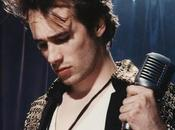 "Traducción ""Grace"" Jeff Buckley"