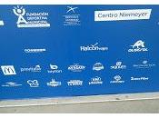 Interfilm colabora Campeonato Mundo Duatlón