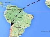 *Viajar leyendo: Chile*