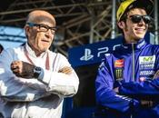 presenta Valentino Rossi Game Barcelona