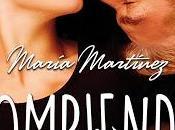 Reseña Rompiendo Reglas, María Martínez
