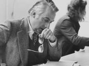 relectura salva texto repetición, Rolland Barthes