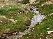 Ruta Búnquers Andorra