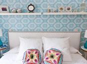 Buscando inspiraciones para dormitorio perfecto