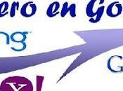 Hacer Para Google Posicione Bien Blog?: Buenos Trucos Blogging
