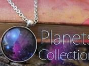Planet collection