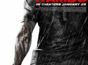 Movie Review John Rambo: Vuelta infierno