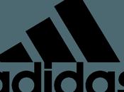 vicio tienda online Adidas