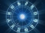 Horóscopo Martes Junio 2016