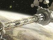 Cómo escribir ciencia ficción creíble: viaje espacial (II)